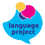 languageproject.gr